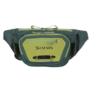 12356-082-freestone-tactical-hip-pack-shadow-green_f20sm