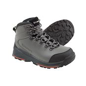 12812-042-womens-freestone-boot-gunmetal-_s20sm