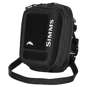 13371-001-freestone-chest-pack-black_f21-front