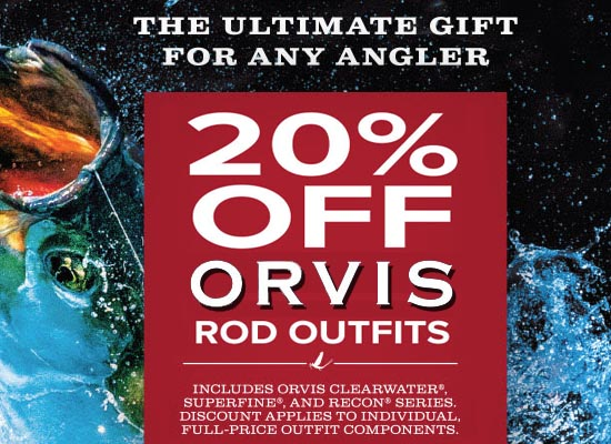 Carousel_orvis_holiday_promo
