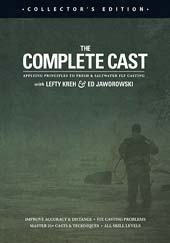 DVDTheCompleteCast_Cover