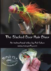 DVD_the_stacked_deer_hair_diver.jpg