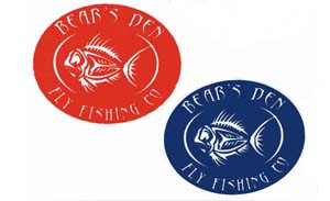 FishSticker_BearsDen_Logo_SM