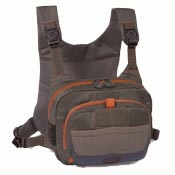 Fishpond_cross_currant_chest_pack_SM