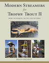 Front-Cover-Modern-Streamers-for-Trophy-Trout-II-coversm