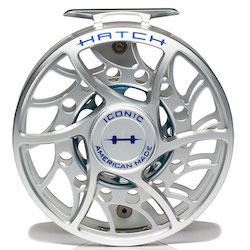 Iconic11PlusReel_ClearBlue_MidArbor_Front
