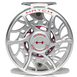 Iconic11PlusReel_ClearRed_MidArbor_Front