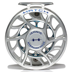 Iconic9PlusReel_ClearBlue_LargeArbor_Front