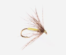 Loon_yellowandpartridge_softhackle_fly_SM
