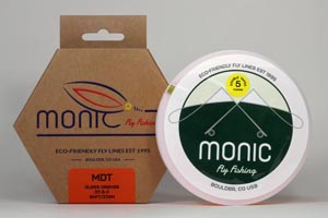 Monic_micro_double_taper_flyline_SM