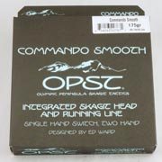 OPST_commando_smooth_SM