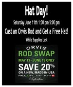 Orvis_Rod_Hat_Day_SM