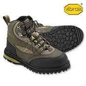 Orvis_Womens_Encounter_Wading_Boot_SM