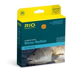 RIO_winter_Redfish