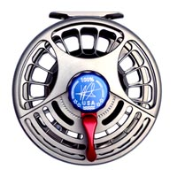 Seigler_reels_Big_fly_SM