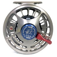 Seigler_reels_Medium_fly_SM