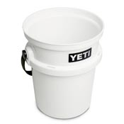 Yeti_loadout_bucket_SM