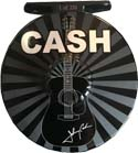abel_johnny_cash_reel_SM