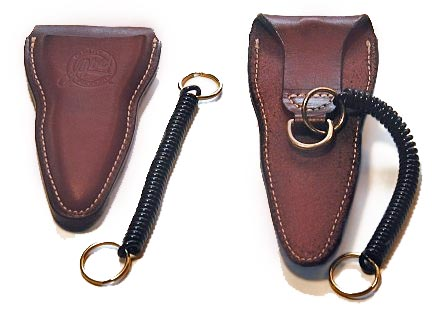 abel_plier_leather_sheath_LG