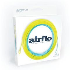 airflo-c-a-s-t-fly-line-82