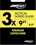 airflo_tapered_mono_leader