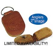 anglers_image_amadou_patch