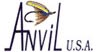 anvil_usa_logo.jpg