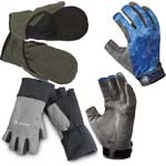 apparel_gloves