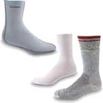 apparel_socks
