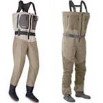 apparel_waders