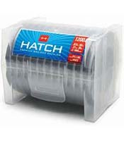 backing_hatch_premium
