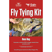 bass-bug-tying-kit-sm