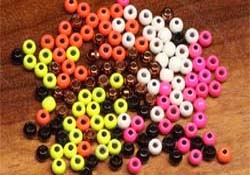 bead_cyclops_hot_beads