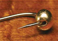 bead_slotted_tungsten