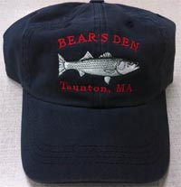 bears_den_hat_striper