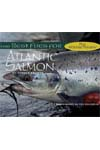 book_100_best_flies_for_atlantic_salmon