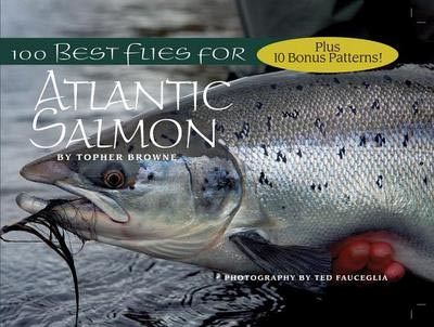 book_100_best_flies_for_atlantic_salmon_lg.jpg