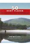 book_50_best_places_fly_fishing_the_northeast