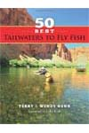 book_50_best_tailwaters_to_fly_fish