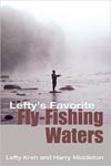 book_LeftysFavoriteFlyFishingWaters_SM