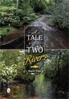 book_a_tale_of_two_rivers