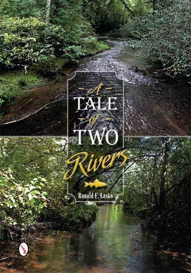 book_a_tale_of_two_rivers_lg