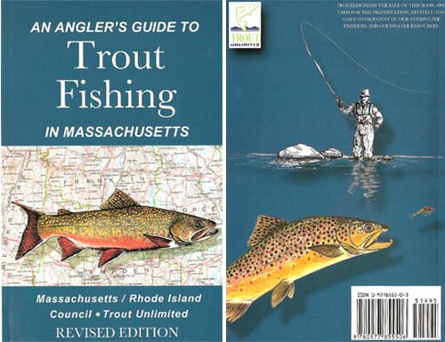 book_anglers_guide_trout_fishing_MA