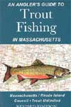 book_anglers_guide_trout_fishing_MA_sm