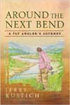 book_around_the_next_bend