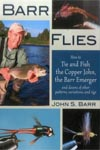 book_barr_flies_SM