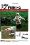 book_basic_fly_fishing