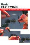 book_basic_fly_tying
