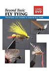 book_beyond_basic_fly_tying_sm
