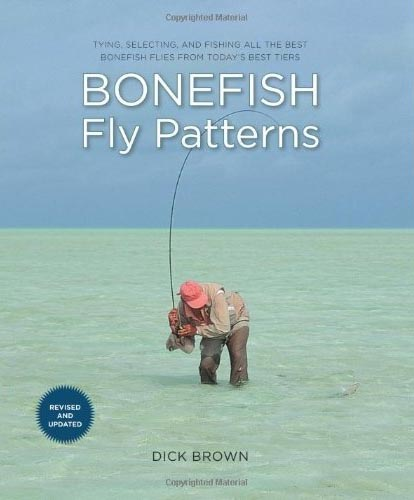 book_bonefish_fly_patterns_2nd_tying_selecting_fishing_all_the_best